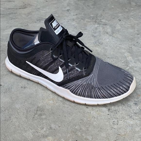 Nike Shoes | Flex Adapt Tr Cross